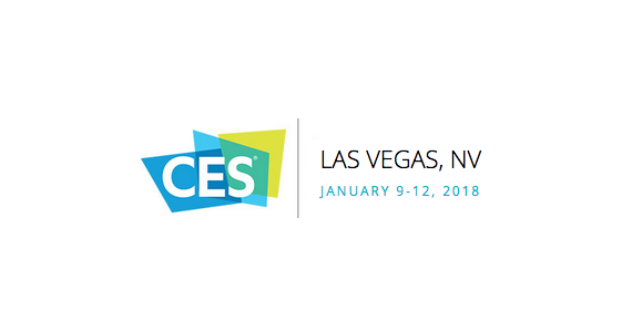 ces2018_banner.png