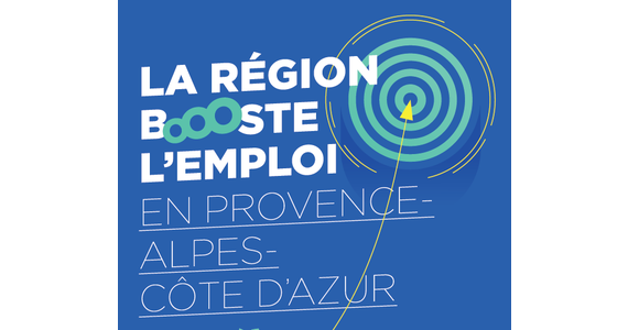 chllengeemploi region pac.png