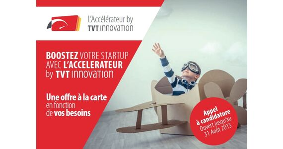 Flyer-Accelerateur-TVTi.jpg