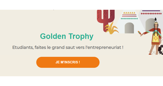 golden trophy.png