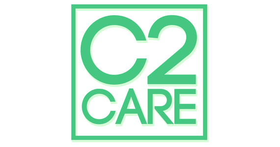 logo_c2care.png