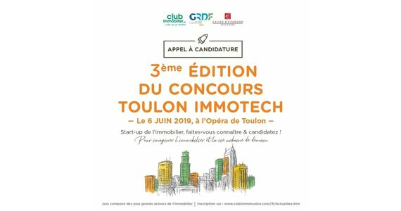 Toulon-immotech-2019_page.jpg