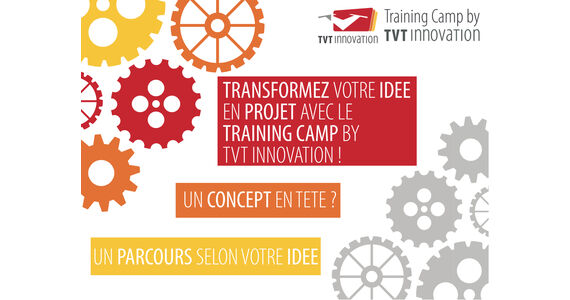 Training Camp_Flyer recto