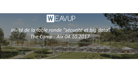 weavup-thecamp.png