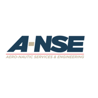 A.N.S.E (Aero Nautic Services et Engineering)
