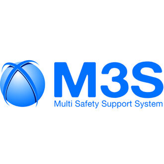 MULTI SAFETY SUPPORT SYSTEM - M3S