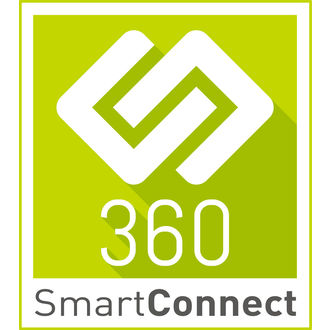 360 SMARTCONNECT