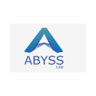 ABYSS CAD