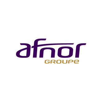 AFNOR DEVELOPPEMENT