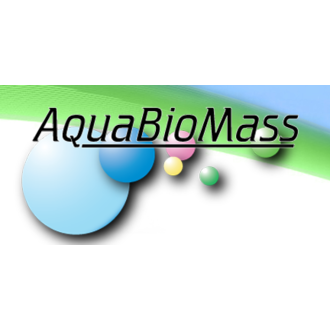 Aquabiomass