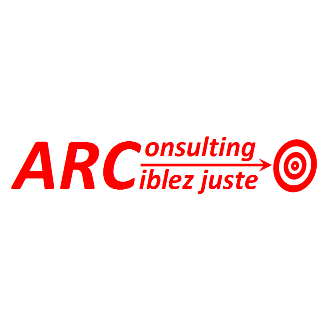 AR CONSULTING