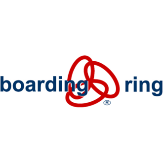 BOARDING RING READING