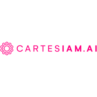 CARTESIAM