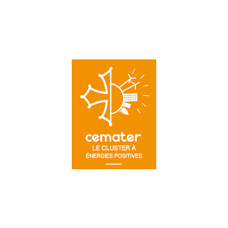 CEMATER