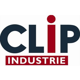 CLIP INDUSTRIE
