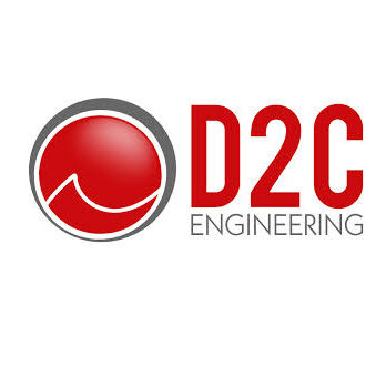 D2C ENGINEERING