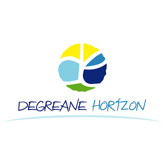 DEGREANE HORIZON
