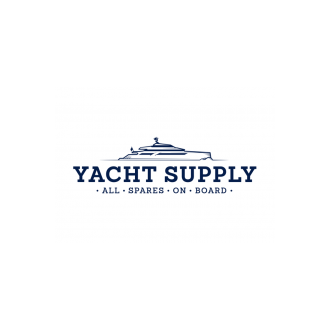 Global Yacht Supply