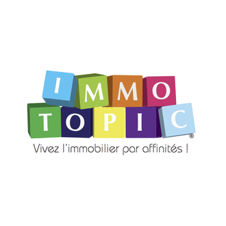 IMMOTOPIC