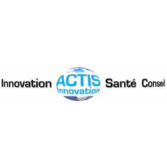 INNOVATION SANTE CONSEIL / ACTIS INNOVATION