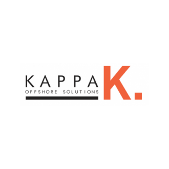 KAPPA OFFSHORE SOLUTIONS