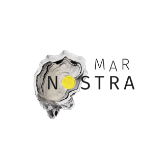 MARNOSTRA HOLDING