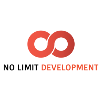 NO LIMIT DEVELOPMENT