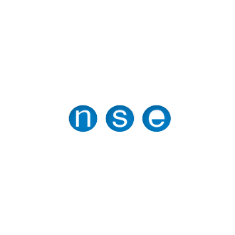 NSE Industries