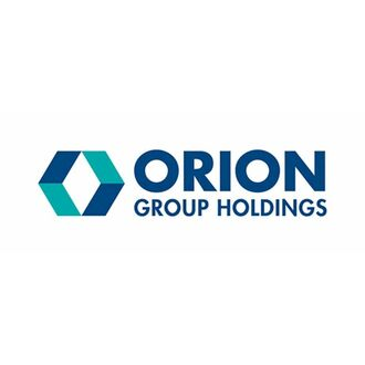 ORION Marine Solutions