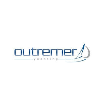 OUTREMER YATCHING