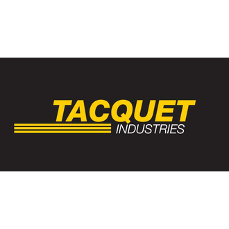 TACQUET INDUSTRIES