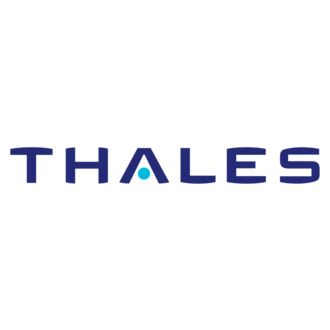 THALES  SERVICES