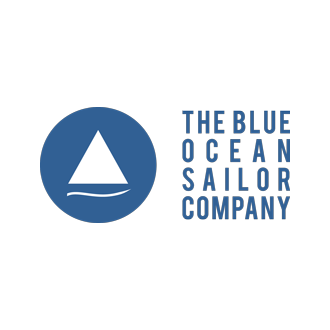 THE BLUE OCEAN SAILOR COMPANY