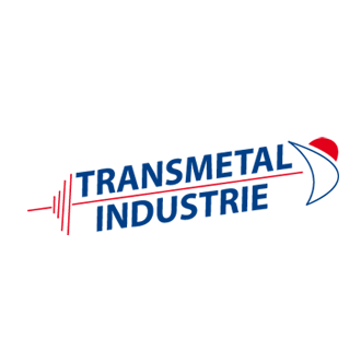 TRANSMETAL INDUSTRIES